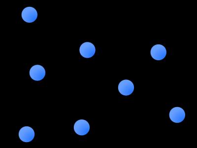 Linkowanie wewnętrzne jako element optymalizacji strony www